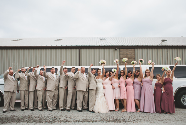 Rethlake-Hartman Wedding-31