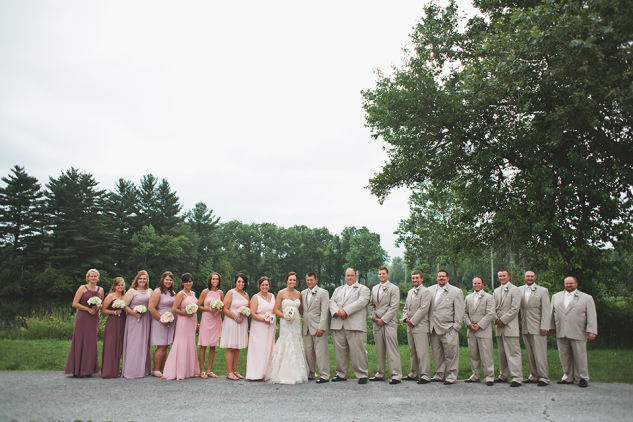 Rethlake-Hartman Wedding-32
