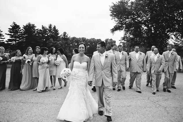 Rethlake-Hartman Wedding-34