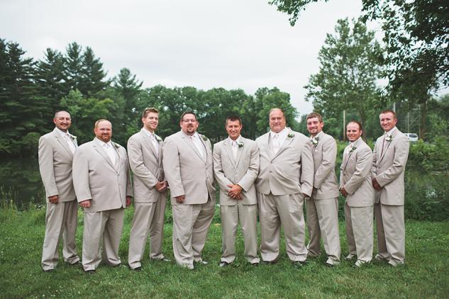 Rethlake-Hartman Wedding-37