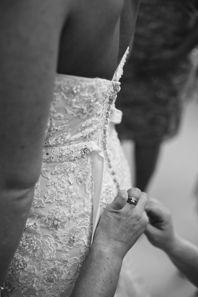 Rethlake-Hartman Wedding-4