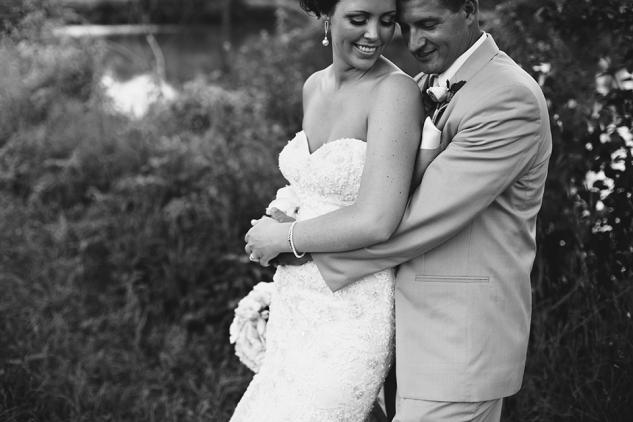 Rethlake-Hartman Wedding-40