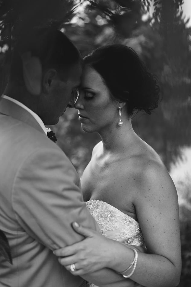 Rethlake-Hartman Wedding-42
