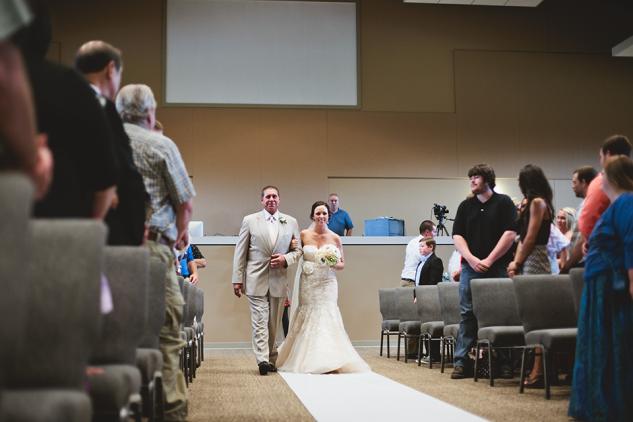 Rethlake-Hartman Wedding-6