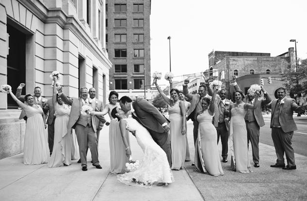 Gotsch Wedding-49