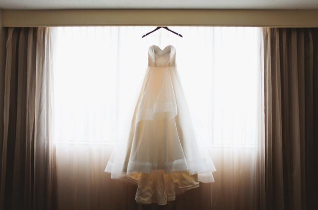 Martin Wedding-16