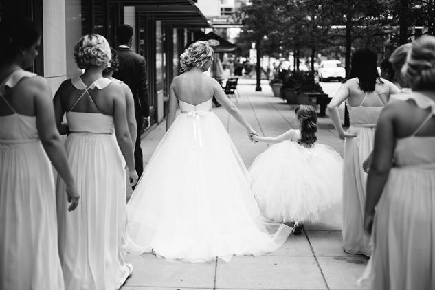 Martin Wedding-36