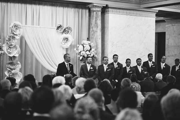 Martin Wedding-47
