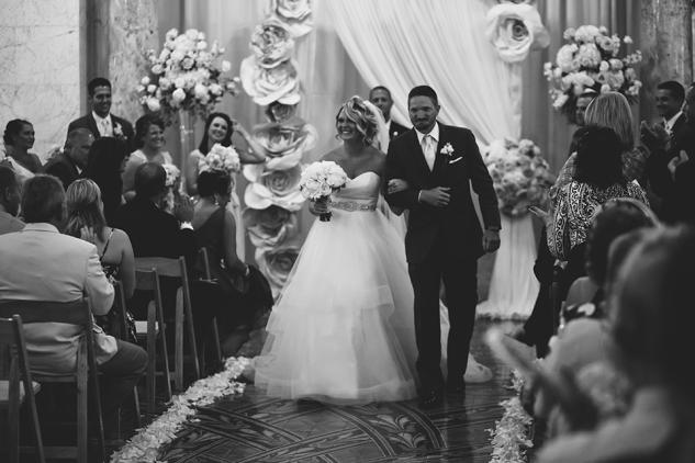Martin Wedding-55