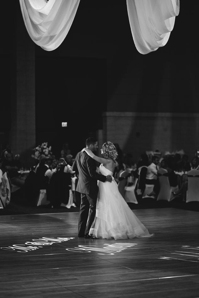 Martin Wedding-82