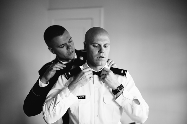 Metzger-Kreager Wedding-12