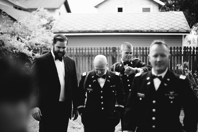 Metzger-Kreager Wedding-16