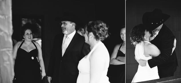Metzger-Kreager Wedding-34