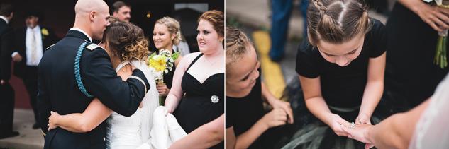 Metzger-Kreager Wedding-41