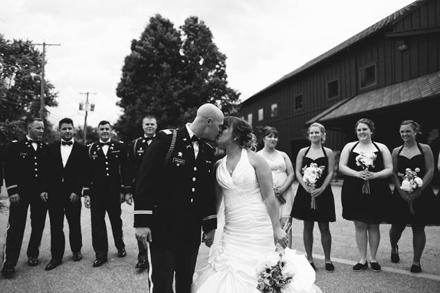 Metzger-Kreager Wedding-49