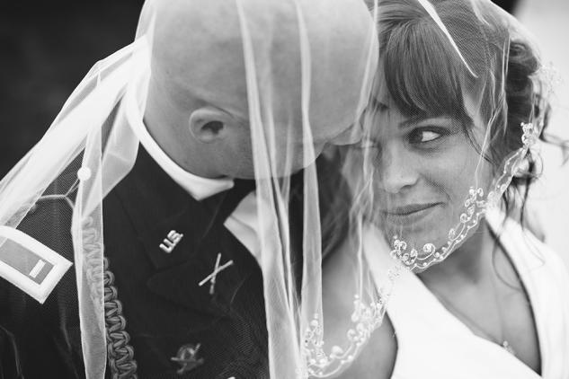 Metzger-Kreager Wedding-50