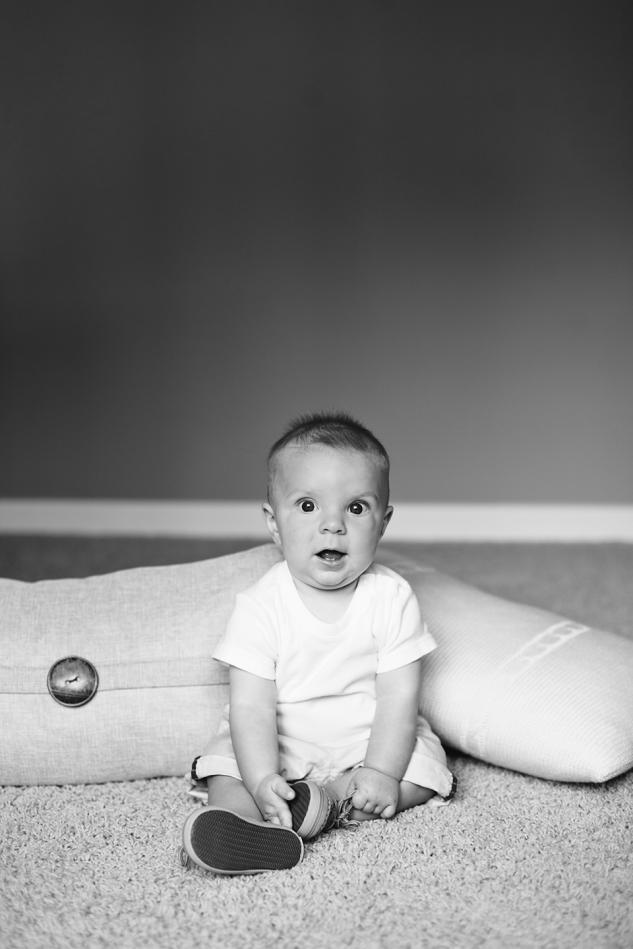 Rhett 6 Months-15
