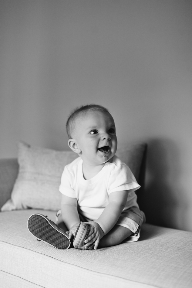 Rhett 6 Months-18