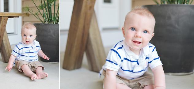 Rhett 6 Months-38