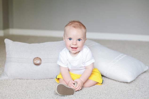 Rhett 6 Months-8