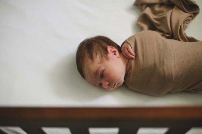 Calvin Newborn-15