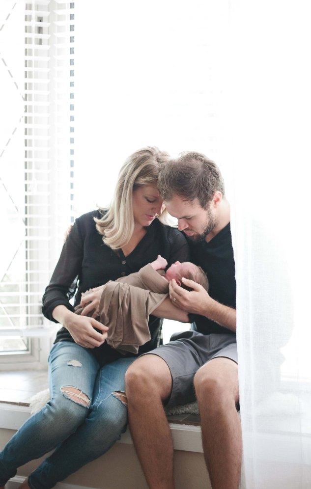 Calvin Newborn-19