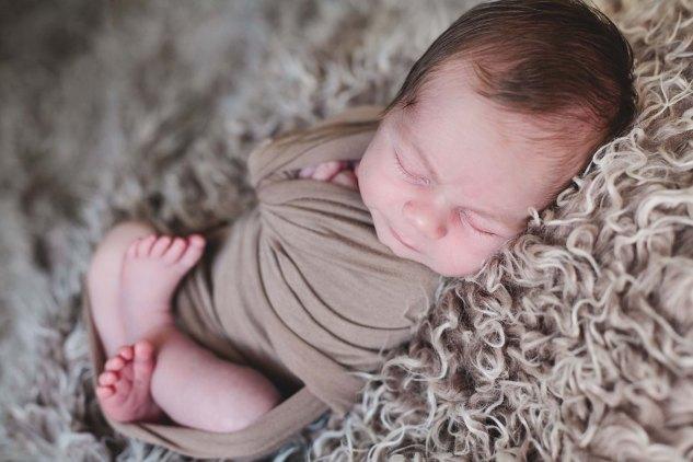 Calvin Newborn-3