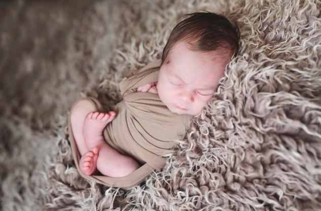 Calvin Newborn-4
