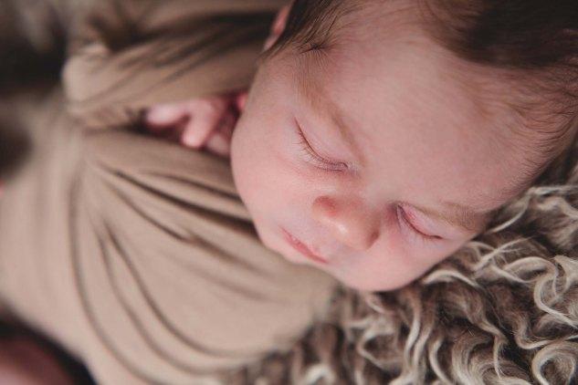 Calvin Newborn-6