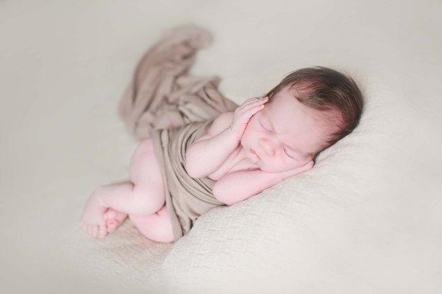 Calvin Newborn-9
