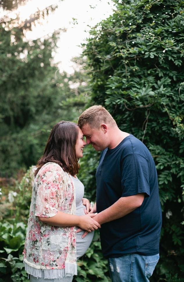 Connor Maternity-5