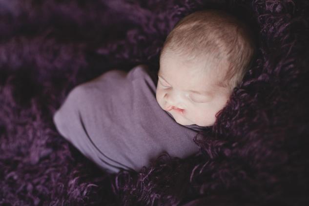 Lucille Newborn-10