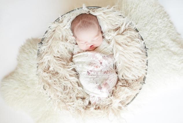 Lucille Newborn-11