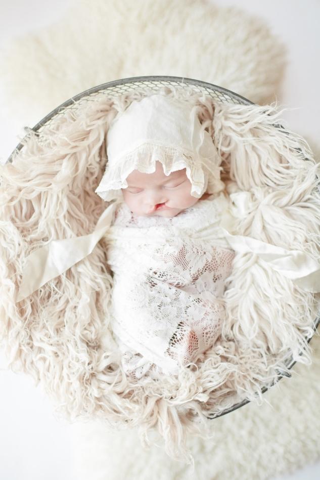 Lucille Newborn-13