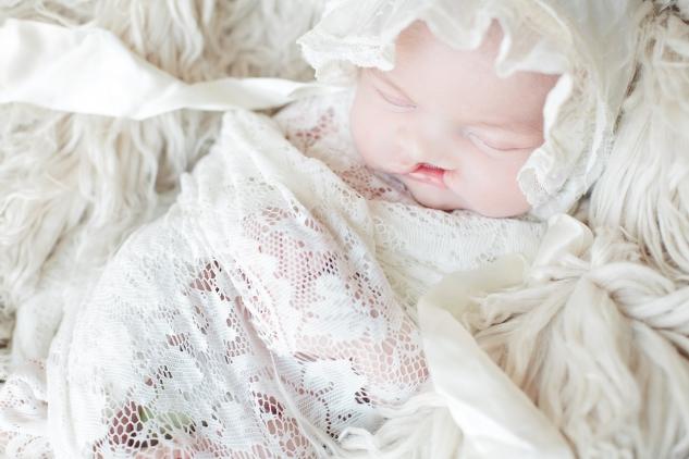 Lucille Newborn-14