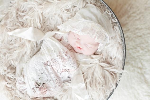 Lucille Newborn-15