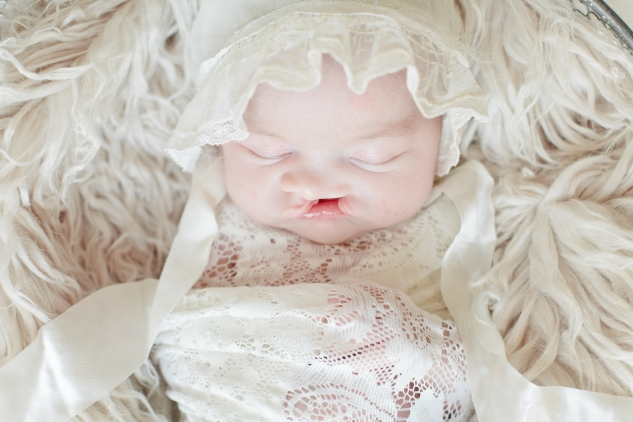 Lucille Newborn-17