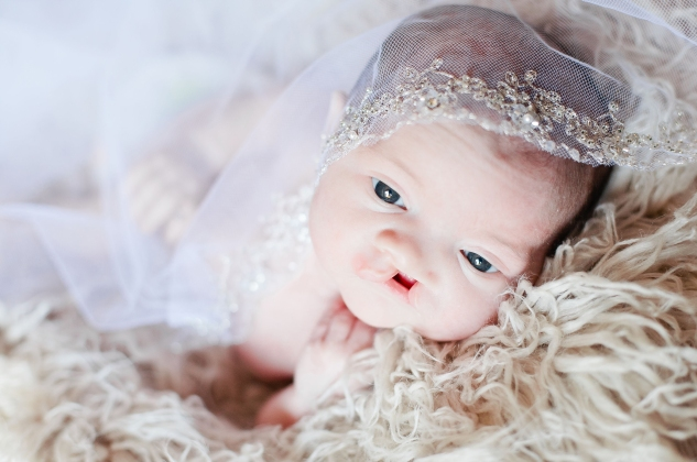 Lucille Newborn-19