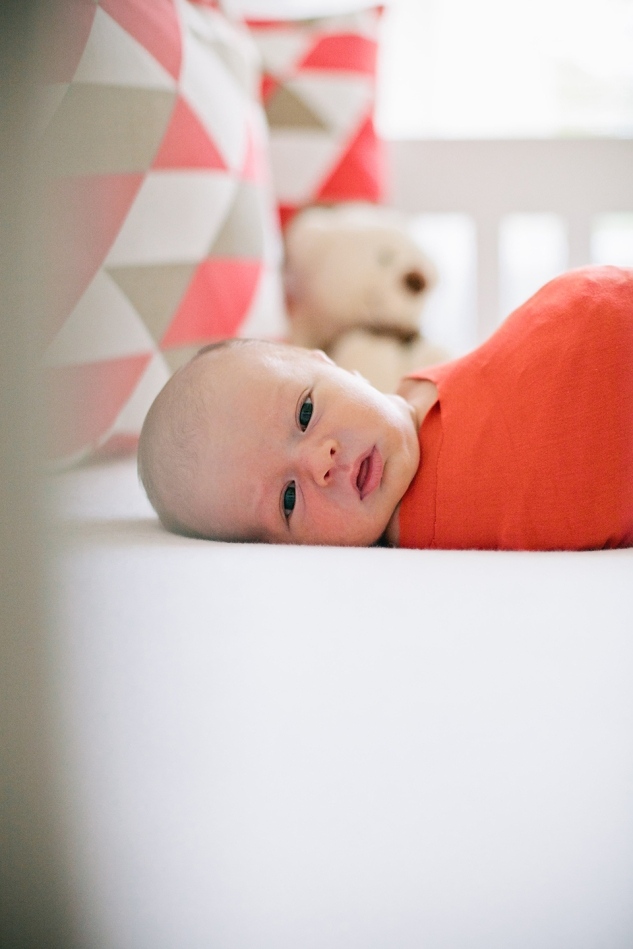 Ottis Newborn-14