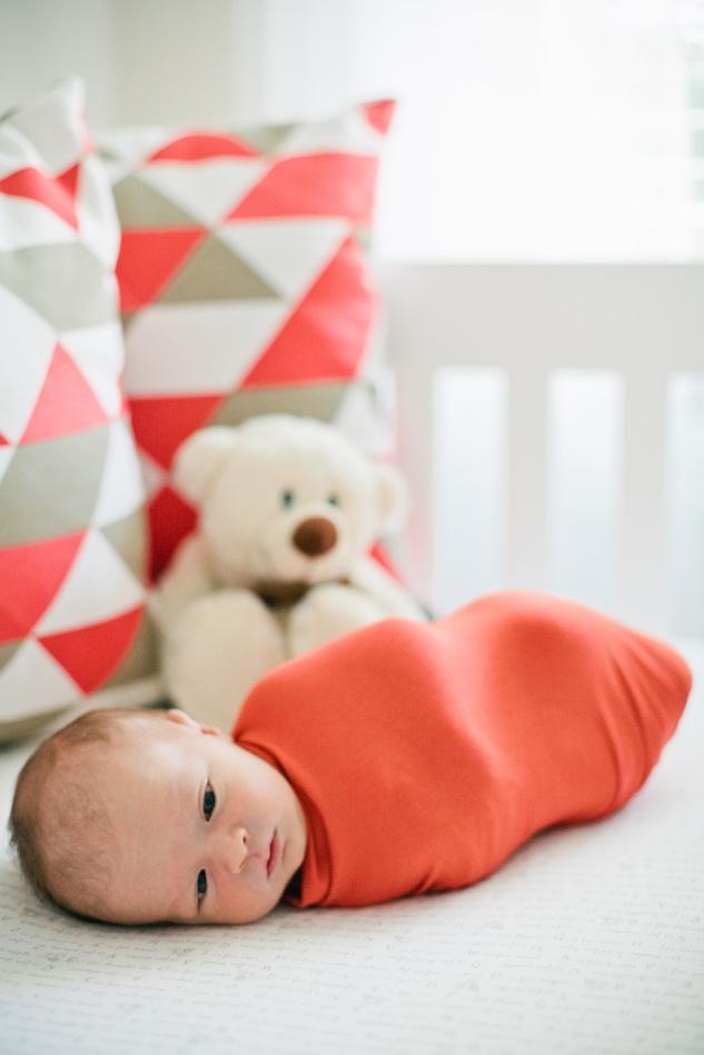 Ottis Newborn-15