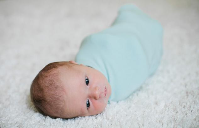 Ottis Newborn-26