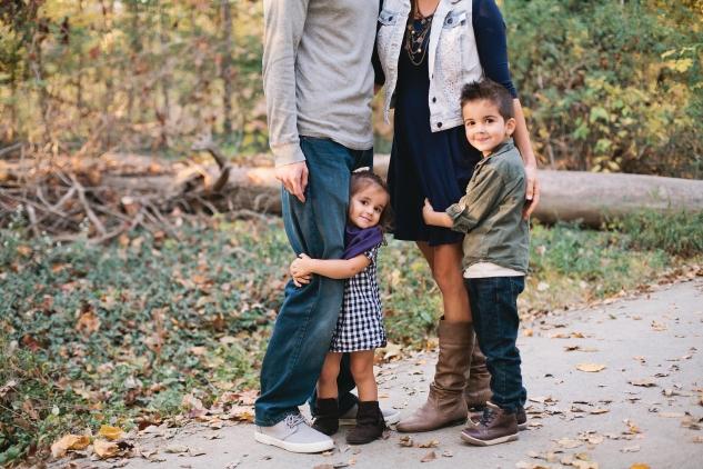 Miller Family-51