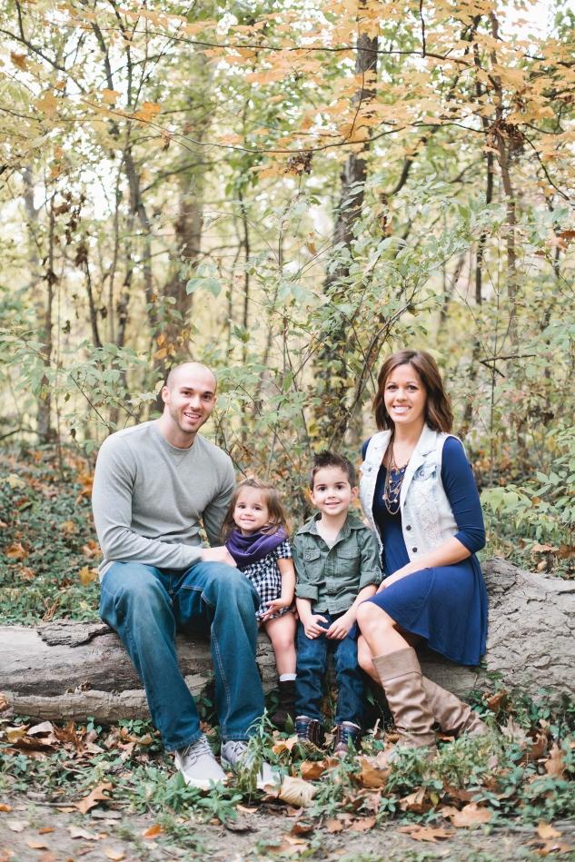 Miller Family-6