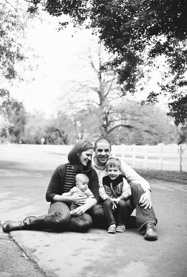 Schultz Family-4