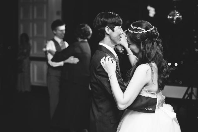 Tran-Brenneke Wedding-105