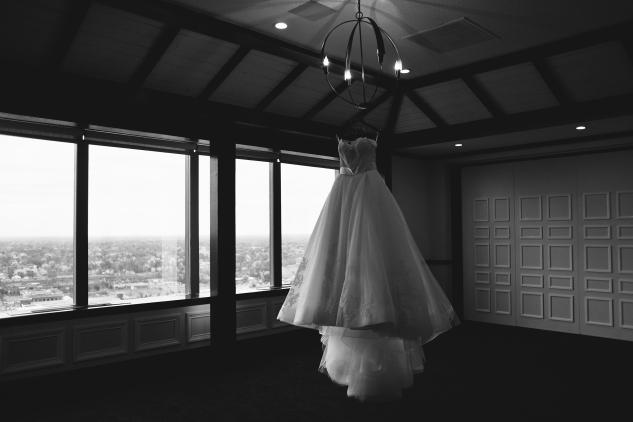 Tran-Brenneke Wedding-12