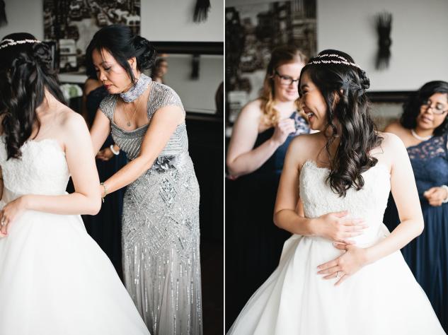 Tran-Brenneke Wedding-28