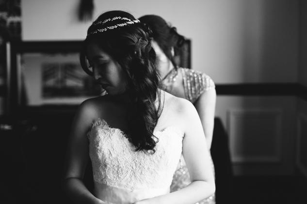 Tran-Brenneke Wedding-29