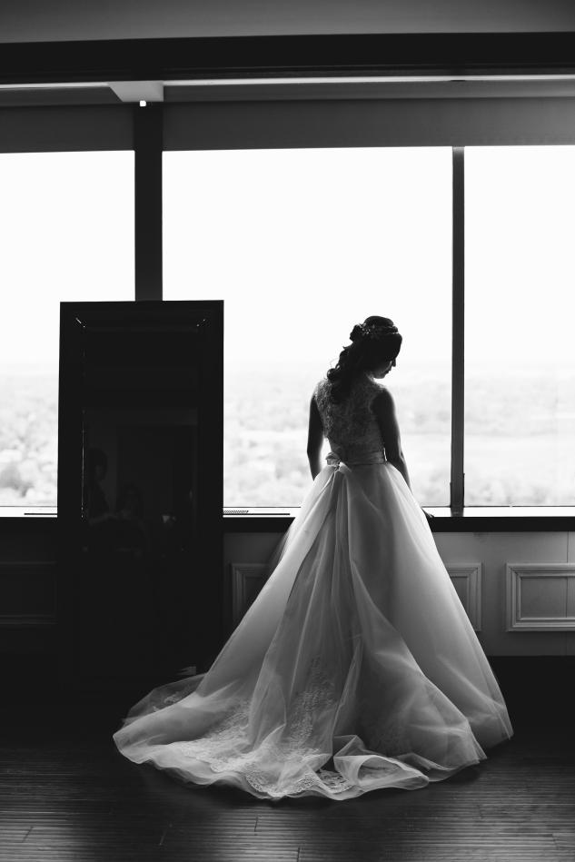 Tran-Brenneke Wedding-36