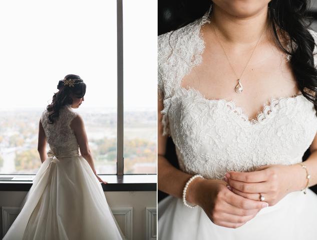 Tran-Brenneke Wedding-37